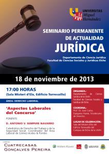 cartel_noviembre